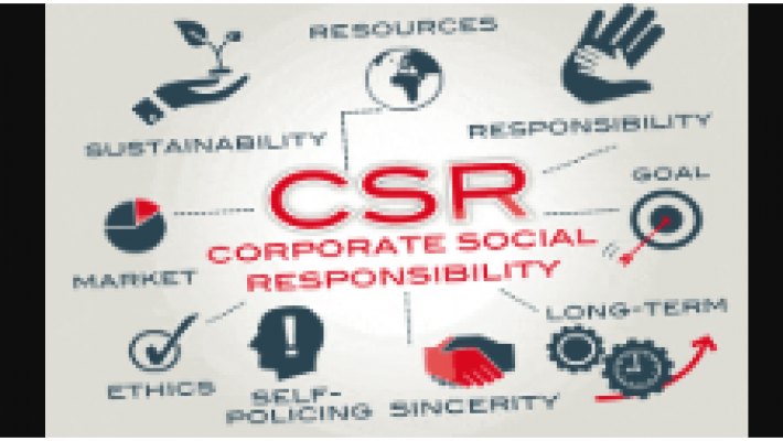 Govt set to further amend companies law; CSr spending targeted