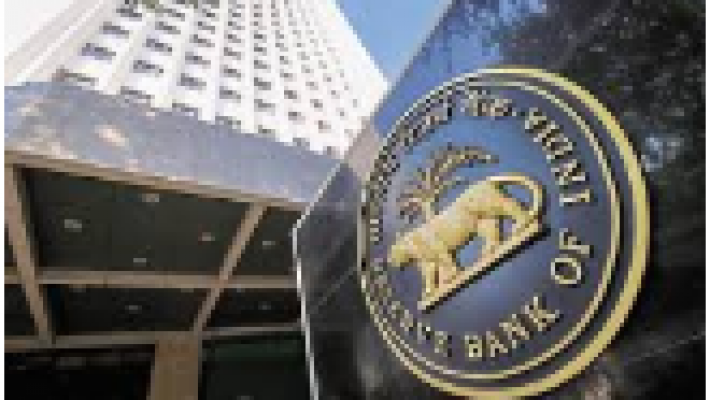 Govt to continue pressing RBI for relaxing norms, funds