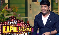 Kapil Sharma files police complaint against his former managers Preeti, Neeti Simoes