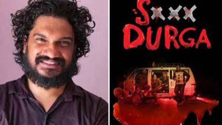 'S Durga' director's open letter to PM Modi, decides not send film for National Awards
