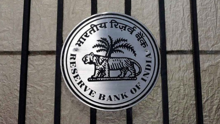 Interest-rate sensitive bank, auto stocks jump after RBI policy