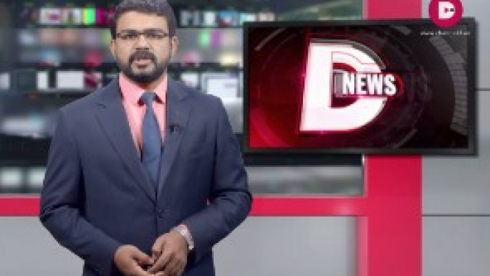 Unable to keep his TV channel afloat, Indian owner flees Dubai