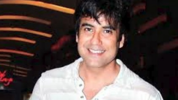 HC grants bail to actor-singer Karan Oberoi in rape case