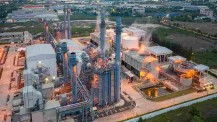 BPCL to set up super absorbent polymer plant at Kochi with own technology