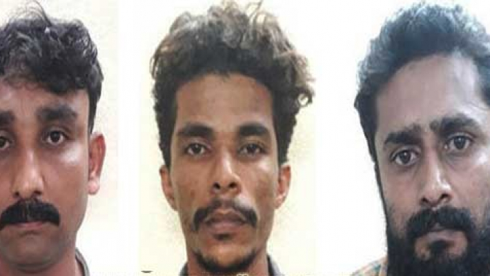 Mangaluru: Three more held for sharing gang rape video of college student