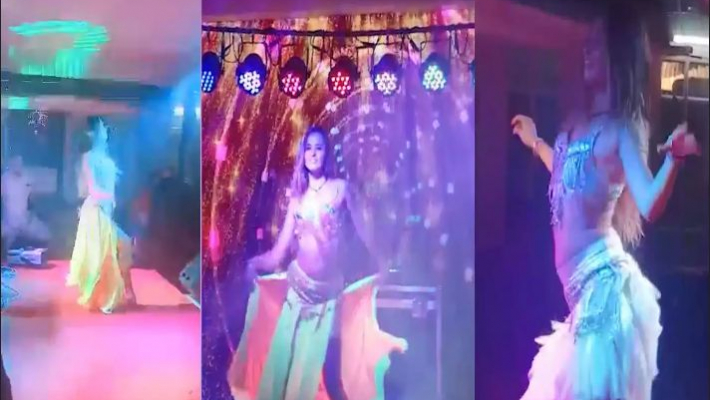 Dance party: Six booked for violating COVID-19 restrictions in Kerala