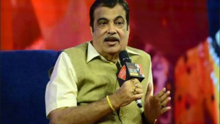 Gadkari, Goyal, other ministers meet to discuss issues obstructing infra projects