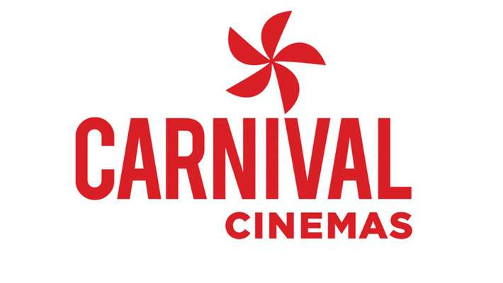 Carnival Cinemas and ZebraIoT sign pact to implement energy saving solution using IoT
