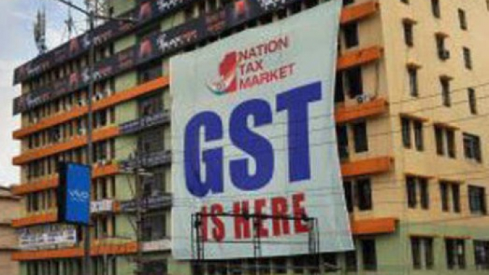 GoM favours cutting GST to 5% on residential properties, 3% on affordable housing
