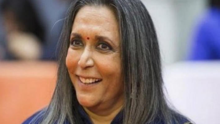 Deepa Mehta to receive Lifetime Achievement Award from Canadian Academy