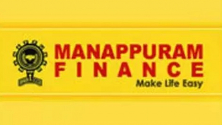 Manappuram Finance kick-starts doorstep gold loan delivery to customers in Delhi, Mumbai