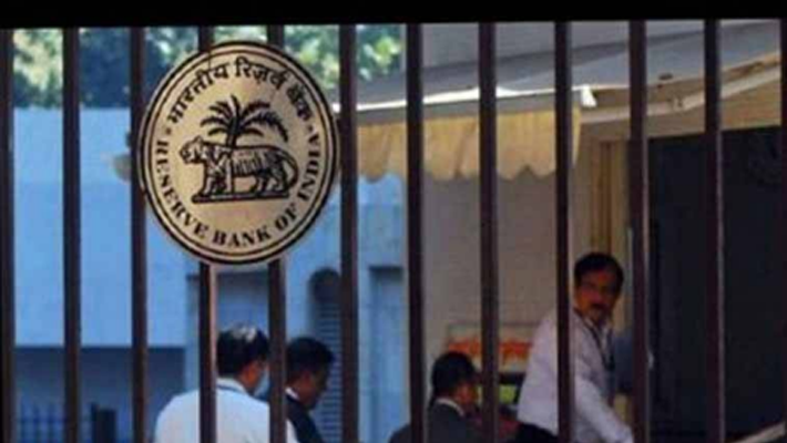 RBI may start off rate hike cycle by Quarter4 2018