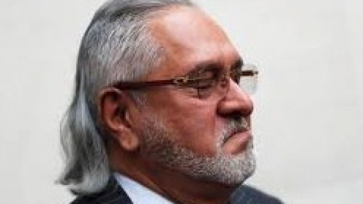 UK court rejects Mallya's plea to appeal against his extradition