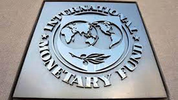 During COVID-19 pandemic, India's debt to GDP ratio increased from 74 pc to 90 pc: IMF