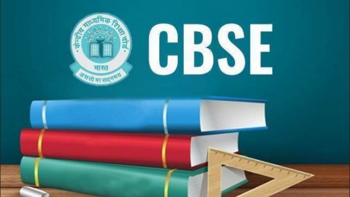 Dropping of chapter on democracy, secularism; CBSE says syllabus reduced only for this year