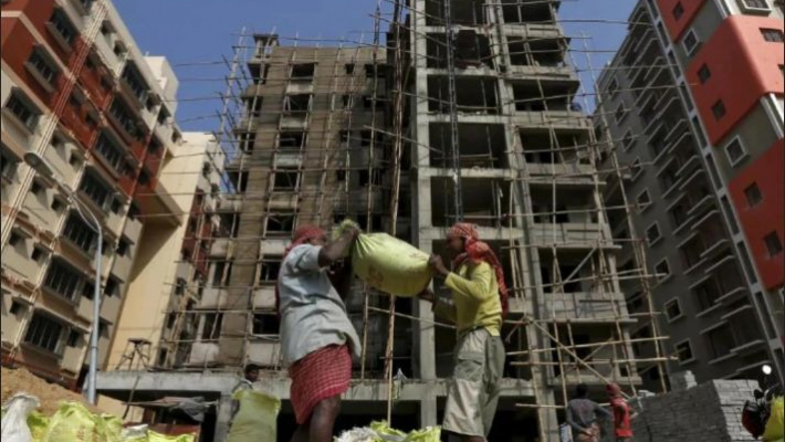 Cabinet nod for development of Affordable Rental Housing Complexes for urban migrants, poor