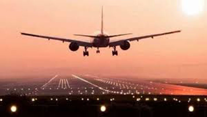 DGCA had issued notice to Kozhikode airport in July 2019 over critical safety lapses