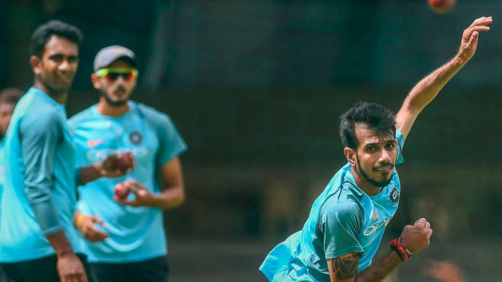 Focus on youngsters as India 'A' take on South Africa 'A' in unofficial Tests