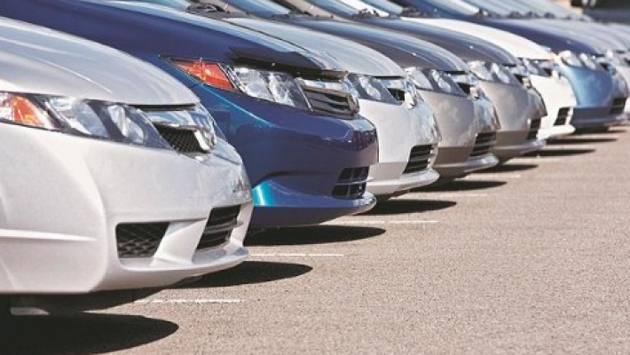 Toyota expects prices of its diesel models to go up by 20% after BS-VI upgrade