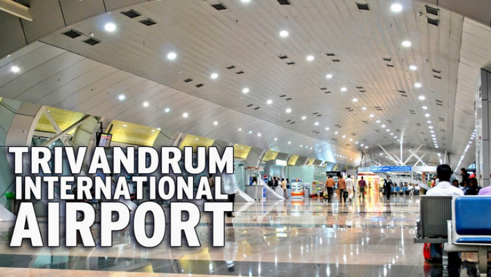 Cabinet approves proposal to manage 6 AAI airports under public private partnership