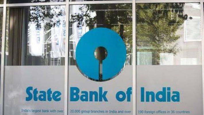 SBI steeply slashes deposit rates; lowers lending rates marginally