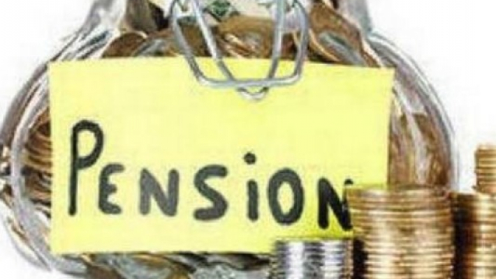 Informal sector workers can join PMSYM pension scheme from Feb 15