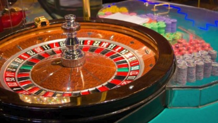 Goan casinos expect to benefit from Lankan bombings