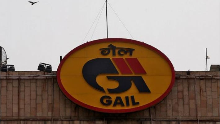 GAIL split plan scrapped, company to monetise pipelines