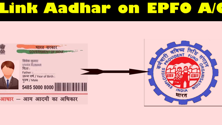 Plea in Madras High Court against linking Aadhaar to UAN to avail PF, pension