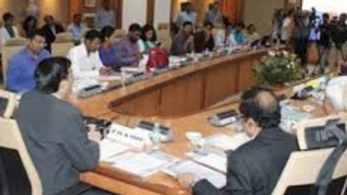 Nabard plans risk-based supervision for all RRBs, cooperatives