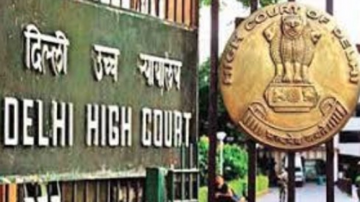 HC dismisses petitions for quashing results of NEET 2019