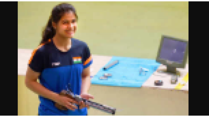 Manu, Jeremy make it a day of golden firsts for India at Youth Olympics