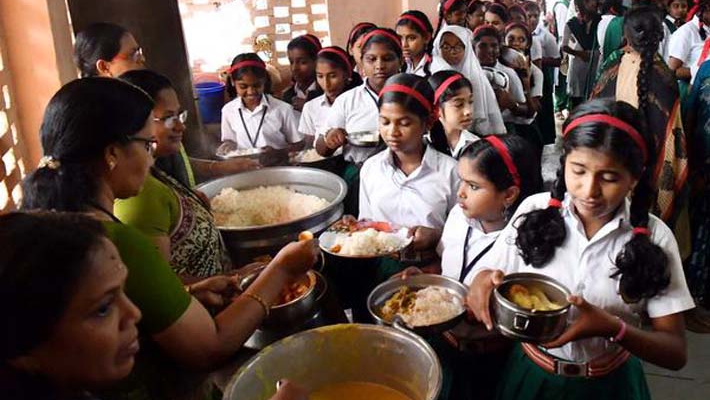 NCERT advises schools to play-age appropriate songs during lunch breaks