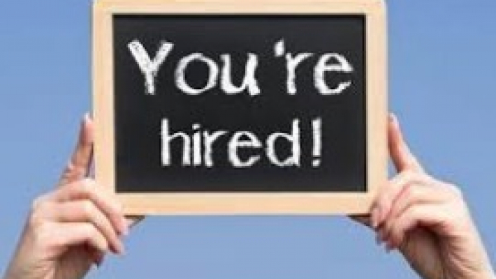 8% rise in hiring in December, led by auto, HR