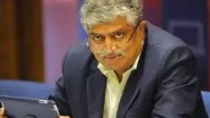 SC for panel having Nilekani to suggest reforms for holding competitive exams