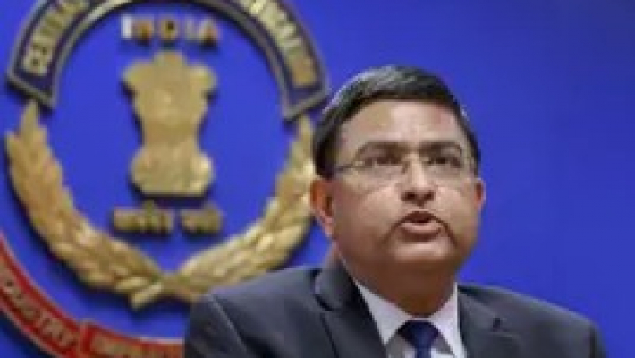CBI vs CBI: HC to pronounce verdict on Friday on pleas of Rakesh Asthana