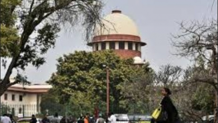 Opposition asks govt to file review plea against SC order on quota