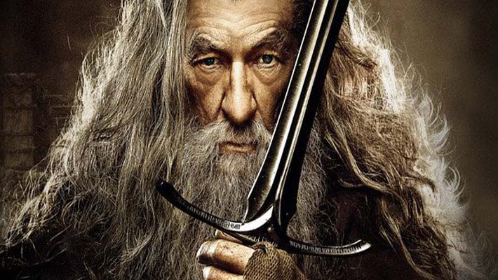 'Lord of the Rings' TV show to be most expensive series ever at $1 billion