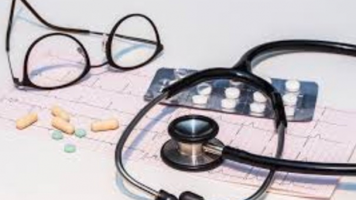 Govt plans to re-introduce National Medical Commission Bill