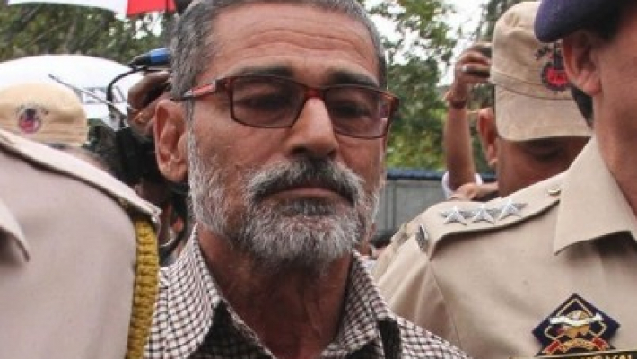Kathua gangrape: 3 get life imprisonment, 3 others 5 years' jail term