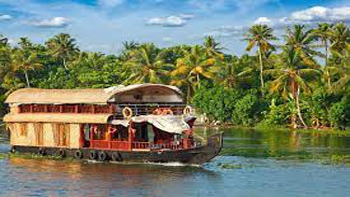 Kerala tourist destinations to be 100 per cent vaccinated zones