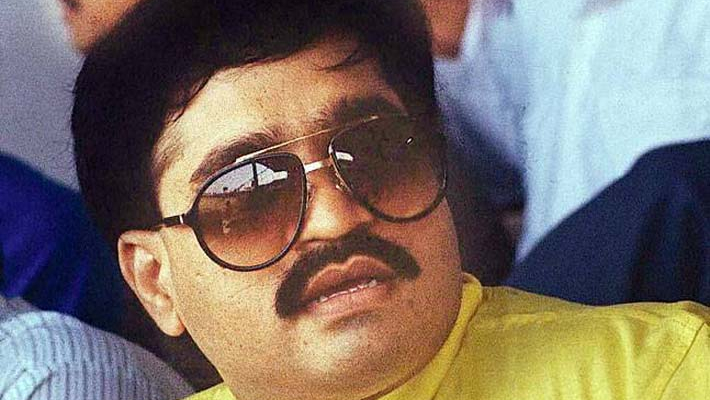 Dawood Ibrahim's illegitimate activities from 'safe haven' pose real danger: India to Security Council