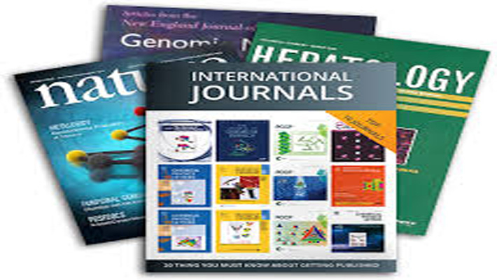 Scientific, medical journals adopt new processes to review, publish studies faster: Experts