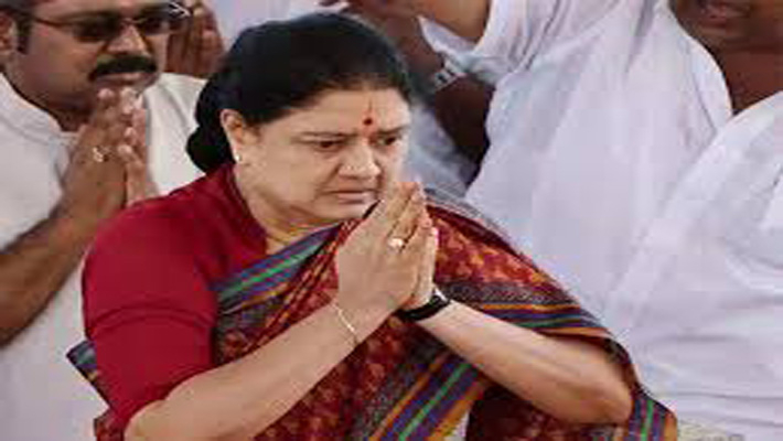 Sasikala family will have no place in AIADMK, govt: TN Minister