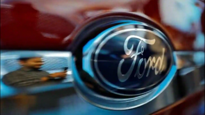 Ford's decision to stop manufacturing in no way reflects on biz environment in India: Govt source
