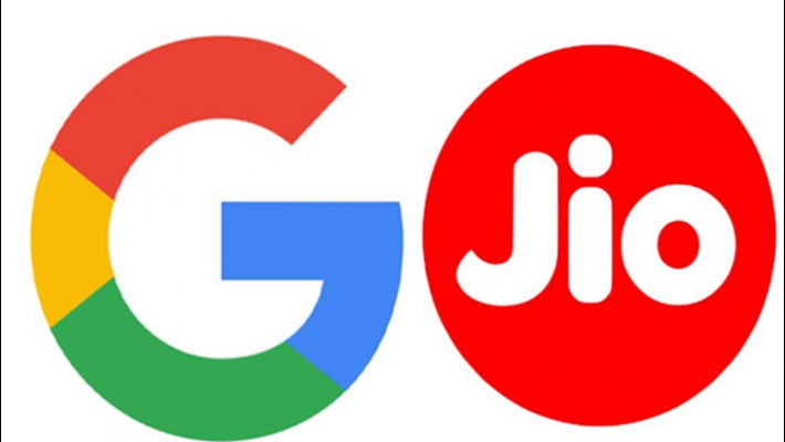 Jio defers roll-out of phone developed with Google to Diwali