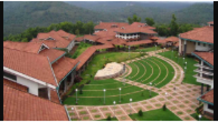IIM-K announces Entrepreneurship Fellowships