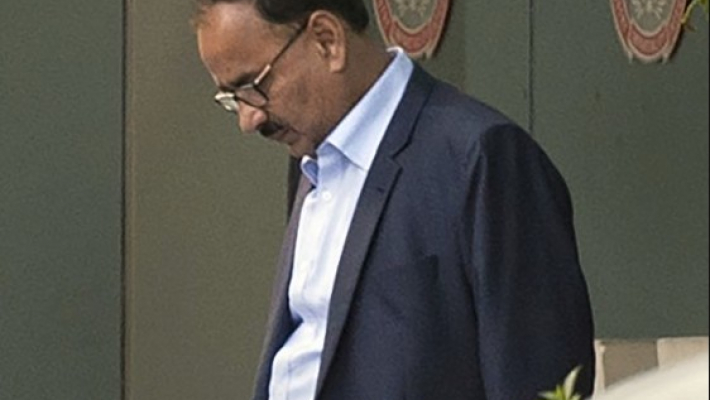 Former CBI chief Alok Verma resigns from service