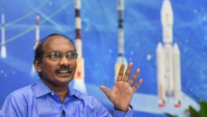 ISRO gears up for human spaceflight programme, Chandrayaan-2 launch by mid-April