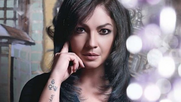 Men don't age in India: says Pooja Bhatt